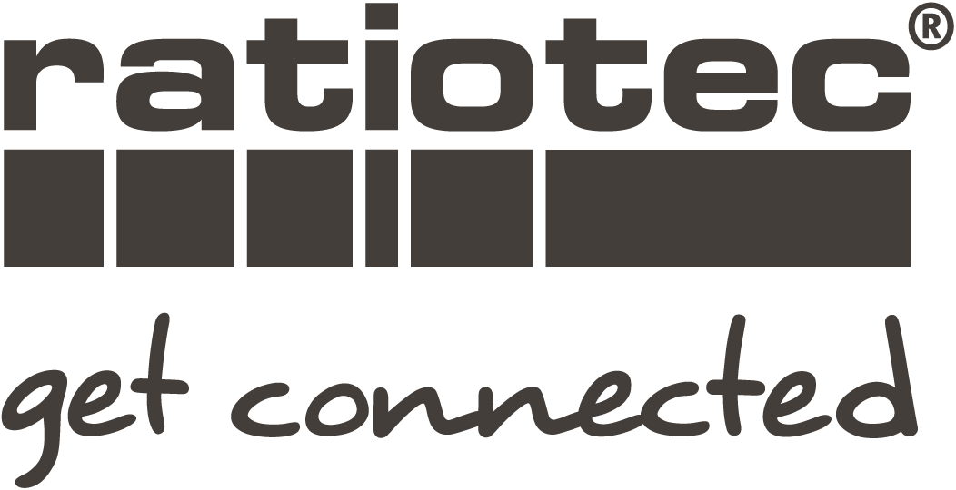 ratiotec GmbH & Co. KG