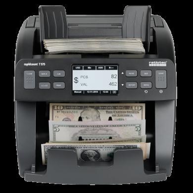 T575_frontal_geld_USD