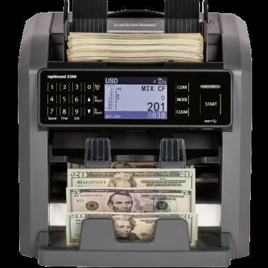X 500_frontal_geld_USD