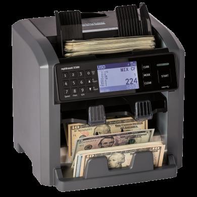 X 500_rechts_geld_USD