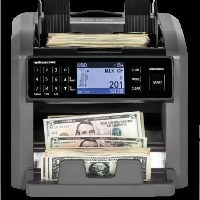 X400_frontal_geld_USD