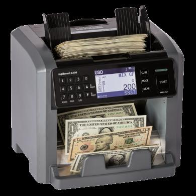 X400_rechts_geld_USD